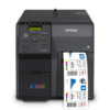 Shop Epson TM-C7500GE at LabelBasic
