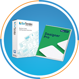 LabelBasic Sells Label Software