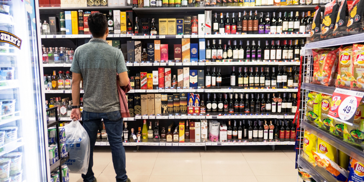 Label Tips That Will Make Your Product Stand Out on the Shelf