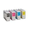 LabelBasic Sells Epson CW-C6000C6500 Ink Cartridge SJIC35P