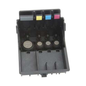 LabelBasic Sells LX900RX900 Replacement Print Head - Dye-based Ink 53470