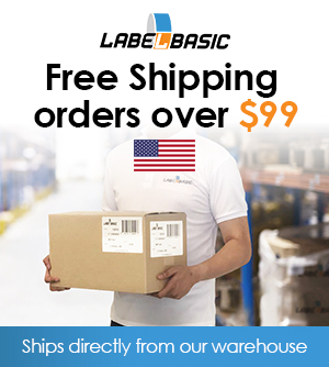 Free Shipping on US Orders over $99