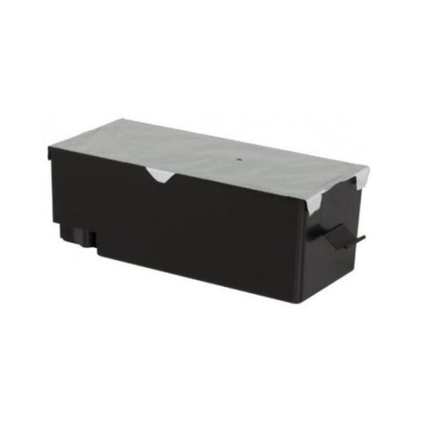 TM-C7500 Maintenance Box