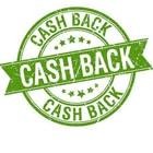 Get 5% Cashback on LabelBasic Label Rolls